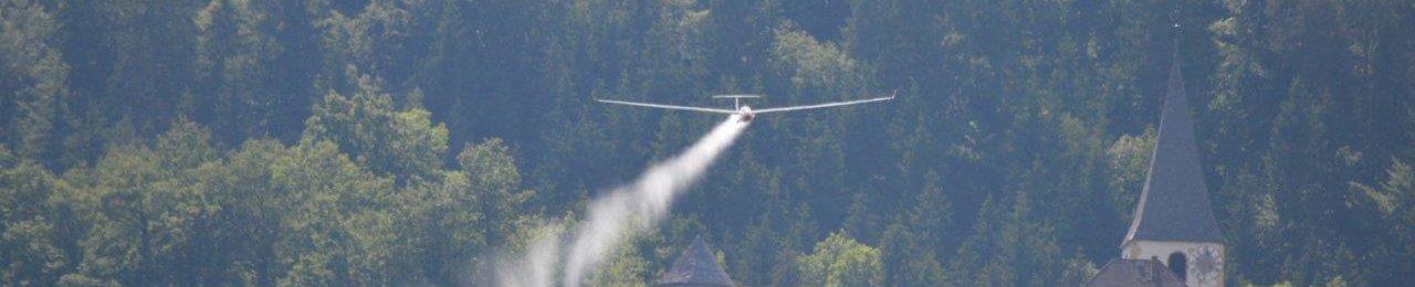 Austrian Gliding Juniors
